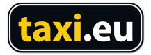 logo-taxi-pay-gmbh