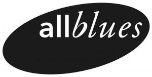 AllBlues Konzert AG