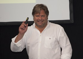 Schlafexperte Dr Med Michael Feld Innerschweiz Online
