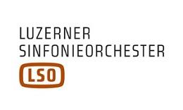 Luzerner Sinfonieorchester LSO