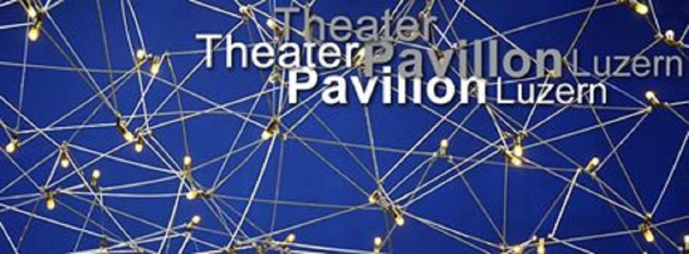 Die Spielstätte Theater Pavillon Luzern