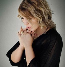 Gabriela Montero, Solistin am Piano
