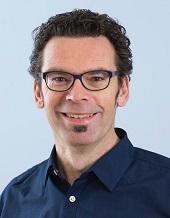 Prof. Dr. Rudolf Mumenthaler