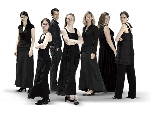 Kesselberg Ensemble * Innerschweiz Online